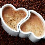 Wszystko o kawie