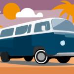 Czym najpoprawniej podróżować do pracy czy na wakacje własnym środkiem przewozu tak czy nie?